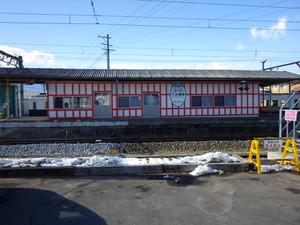 Rimg3371